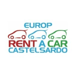 Autonoleggio Europ Rent a Car
