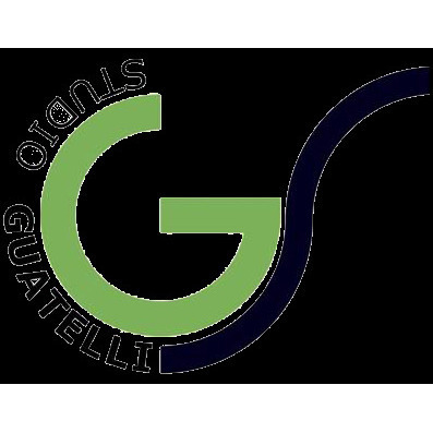 Studio Guatelli - Dottori commercialisti - studi Camogli