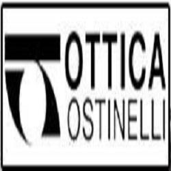 Ottica Ostinelli