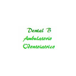 Dental B Sas