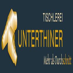 Unterthiner - Falegnami Laion