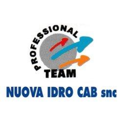 Nuova Idrocab - Assistenza Riscaldamento Climatizzazione