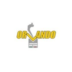 Orlando - Carpenterie metalliche Carpenedolo