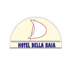 Hotel della Baia - Ristoranti Le Grazie