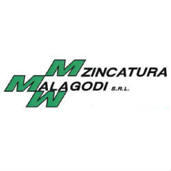 Zincatura Malagodi - Trattamenti e finiture superficiali metalli Pieve di Cento