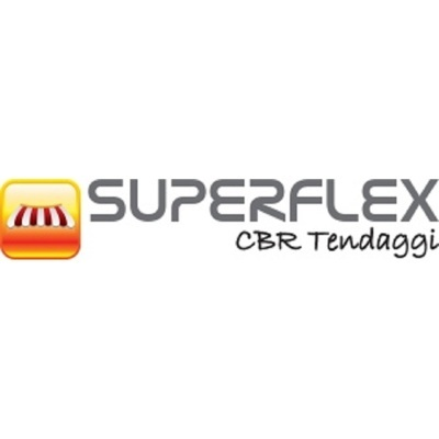 Superflex - Cbr Tendaggi