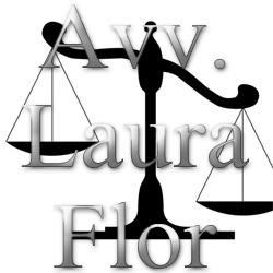 Avv. Laura Flor - Avvocati - studi Cles