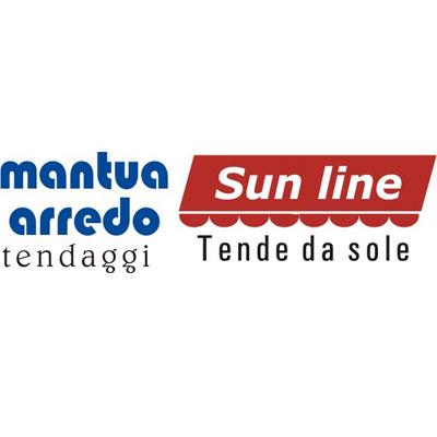 Sun Line Sas