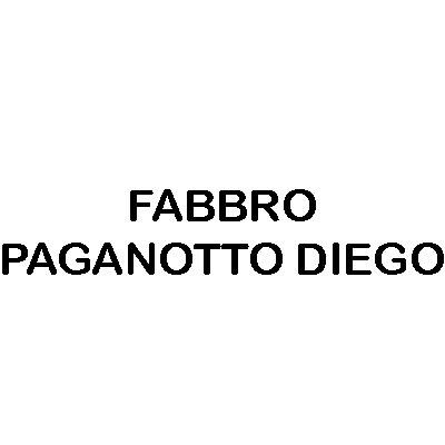 Fabbro Paganotto Diego