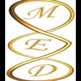 Centro Ortopedico Fisioterapico M.E.D. - Fisiokinesiterapia e fisioterapia - centri e studi Venezia