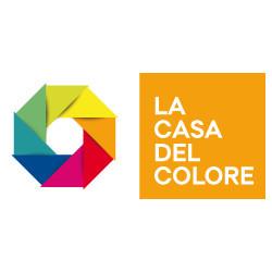 La Casa del Colore - Colorifici - macchine Orvieto