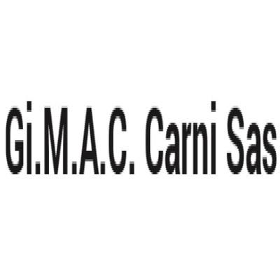 Gi.M.A.C. Carni Sas - Macellerie Bagnoli del Trigno