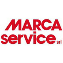 Marca Service - Trasporti Cornuda