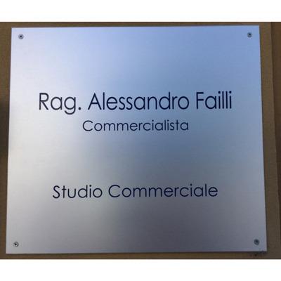 Studio Commerciale Tributario Failli