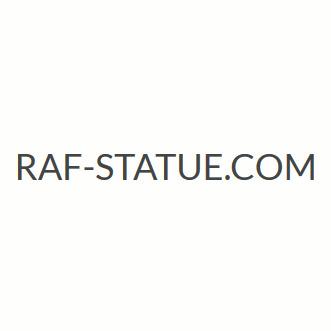Raf-Statue.Com