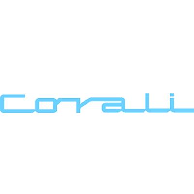 Corali Spa - Macchine utensili - attrezzature e accessori Carobbio degli Angeli