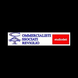 Studio Cat - Studio Dati - Commercialisti Associati - Dottori commercialisti - studi Treviglio