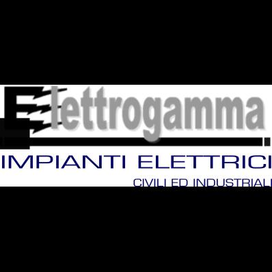 Elettrogamma - Impianti elettrici industriali e civili - installazione e manutenzione Castel Maggiore