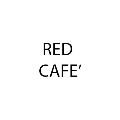 Red Cafe' - Bar e caffe' Cinisello Balsamo