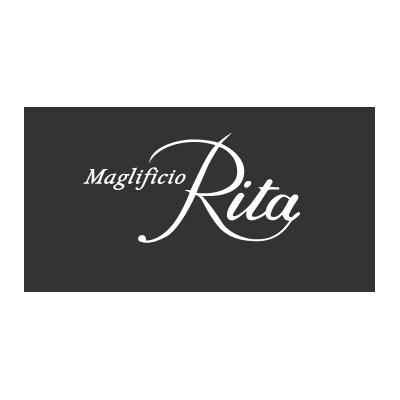 Maglificio Rita - Abbigliamento - vendita al dettaglio Sozzago