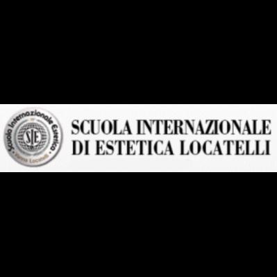 Scuola Internazionale di Estetica Locatelli - Scuole di orientamento, formazione e addestramento professionale Bergamo