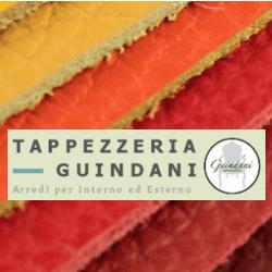 Tappezzeria Guindani