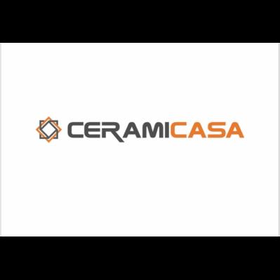 Ceramicasa
