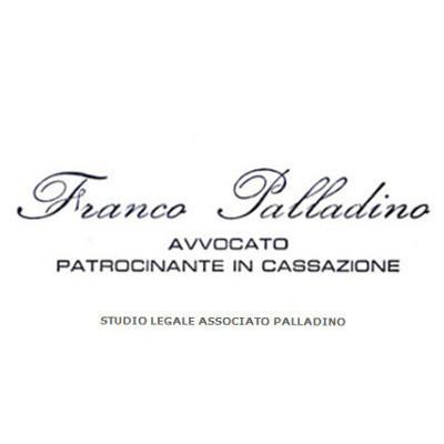 Studio Legale Palladino Avv. Franco