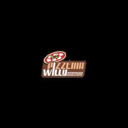 Pizzeria Willy