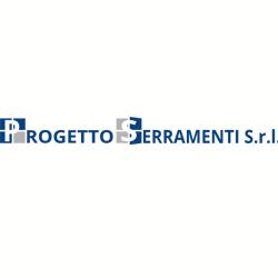 Progetto Serramenti