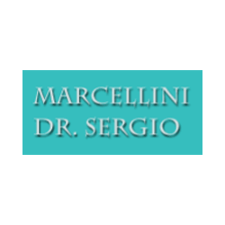 Marcellini Dr. Sergio Otorinolaringoiatra - Medici specialisti - medicina del lavoro Senigallia