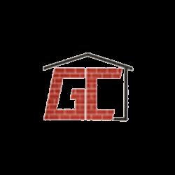 Gc Gaffuri - Edilizia - materiali Tavernerio
