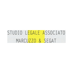 Studio Legale Associato Marcuzzo & Segat - Avvocati - studi Oderzo