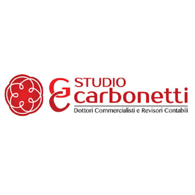 Studio Commercialista Carbonetti Dott. Giancarlo