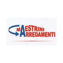 Maestrini Arredamenti - Arredamenti - vendita al dettaglio Urbania