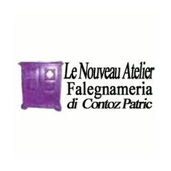 Le Nouveau Atelier Falegnameria