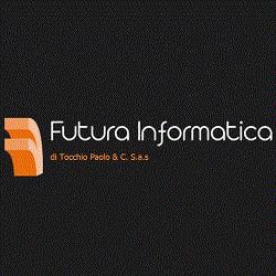Futura Informatica - Reti trasmissione dati - installazione e manutenzione Mizzana