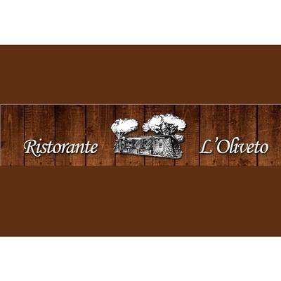 Ristorante L'Oliveto