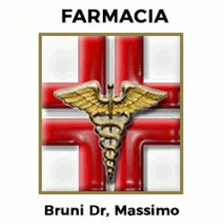 Farmacia Bruni - Farmacie Alba Adriatica