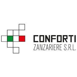 Conforti Zanzariere