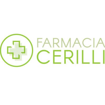 Farmacia Cerilli - Cosmetici, prodotti di bellezza e di igiene Roma