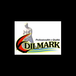 Edilmark - Manutenzione stabili Grosseto