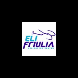 Elifriulia Helicopter Service - Aeronautica e aerospaziale industria Ronchi dei Legionari