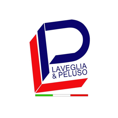 Officine Produzione Serramenti Laveglia E Peluso