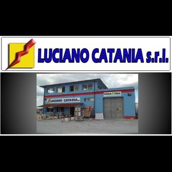 Luciano Catania S.r.l.