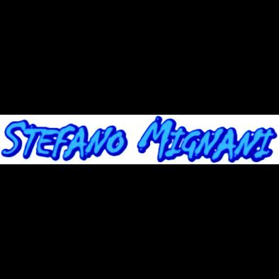 Stefano Mignani Autolinee - Autonoleggio Fermo