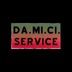 Da.Mi.Ci. Service