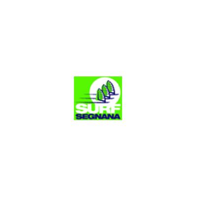 Surf Segnana - Scuole di vela e nautica Torbole
