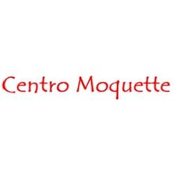 Centro Moquette Rimini - Tappeti persiani ed orientali Rimini