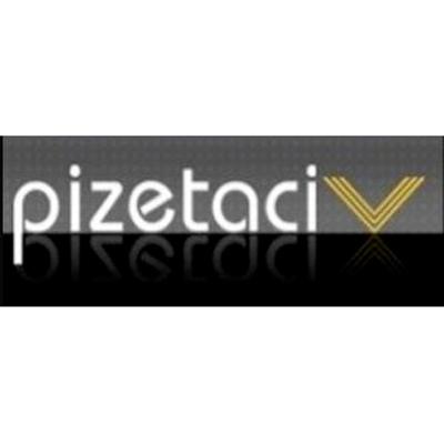 Pizetaci Design e Produzione - Arredamenti - produzione e ingrosso Falzè di Piave